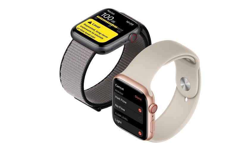 apple-watch-series-5.jpg