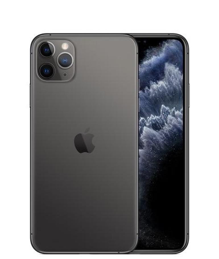 iphone11pro.jpg