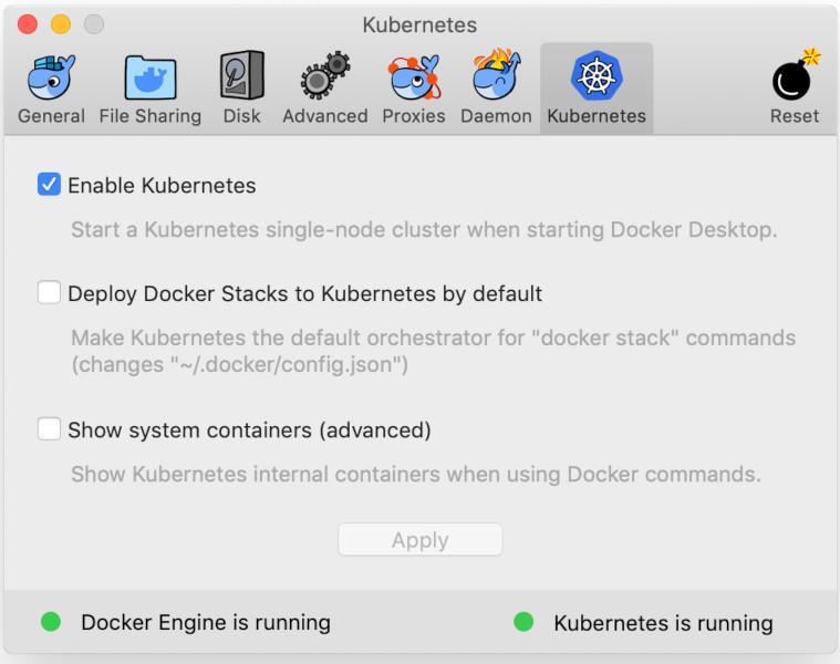 dockerd-running.jpg