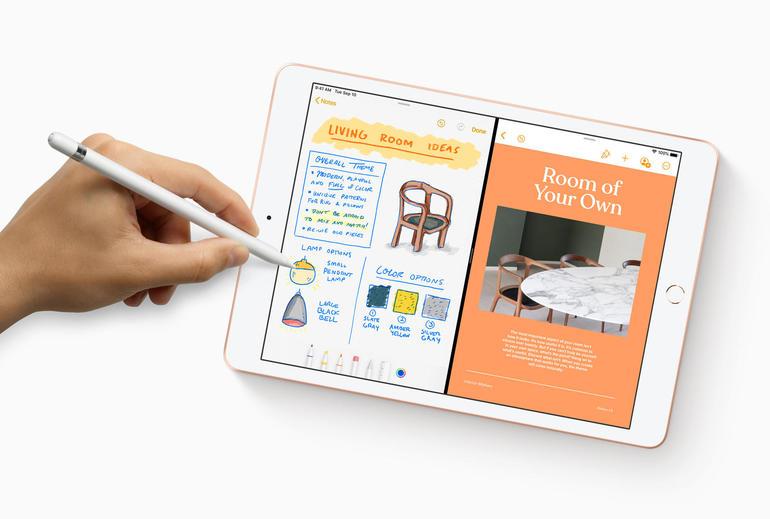 apple-new-ipad-ipados-091019.jpg