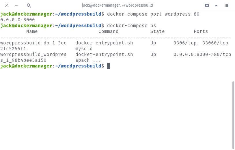 dockercomposef.jpg