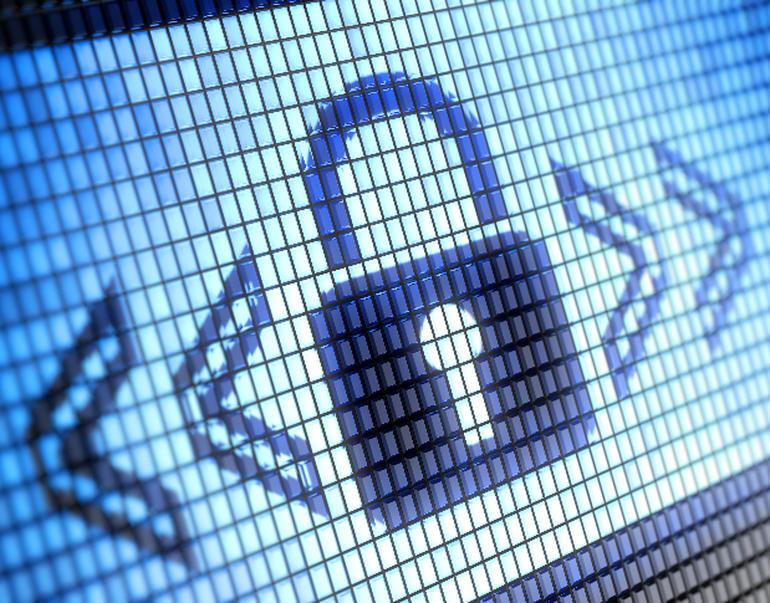 securityhero.jpg