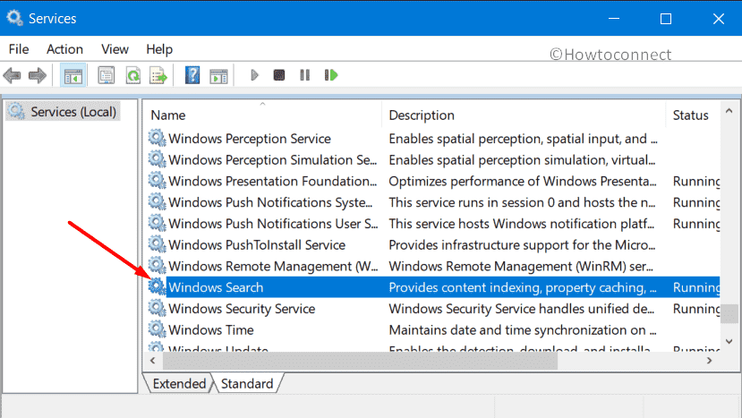 How to Take Incremental Backup in Windows 10 Pic 3