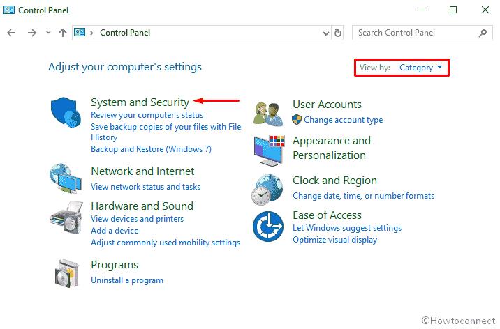 15 Ways to Defrag Computer in Windows 10 image 7