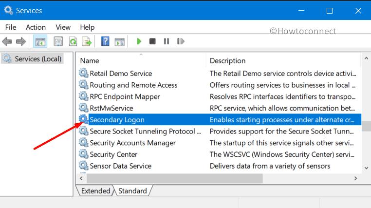 Battle.net Error Messages in Windows 10 Pic 2