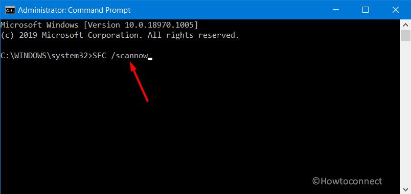 Error 0x8007065e Windows 10 During Update Download Pic 3