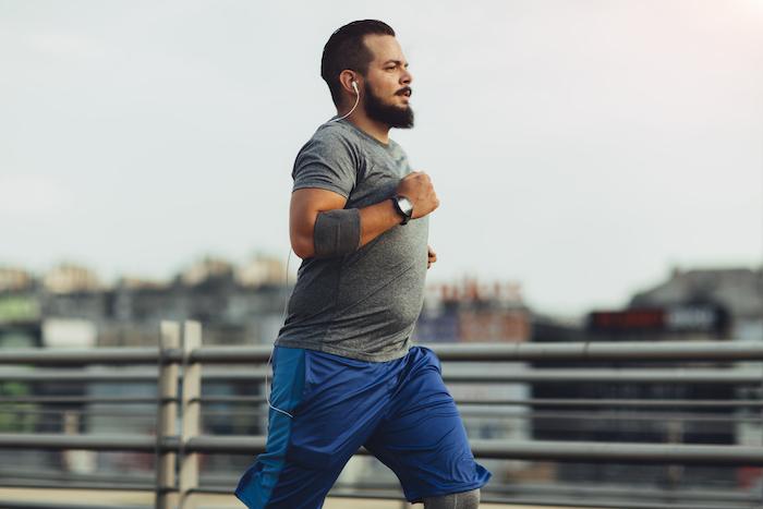 metabolic syndrome- dash diet