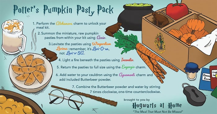Harry-Potter-Potter-Pumpkin-Pasty-Pack