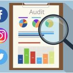 NetBase and Excellent Reasons to Request a Social Media Audit