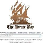 Latest Pirate Bay Proxy List, Alternative Mirror Sites