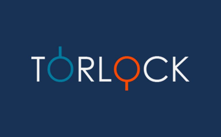 Torlock Proxy, alternative mirror site to unlock torlock