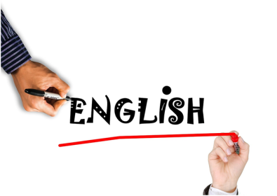Why English Learning Is Important For Students?