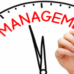 Carina Advisors Shares Time Management Tips for Virtual Workers