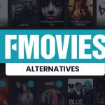 Top 5 Best Alternatives Of F-Movies