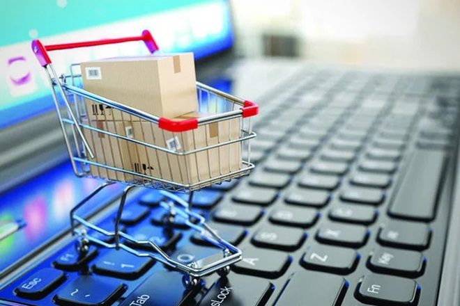 Key Elements to Make Online Shopping Fruitful