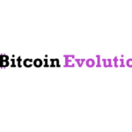 Bitoin-Evolution