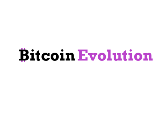 Bitcoin Evolution Review 2020 – Is it really a Scam?