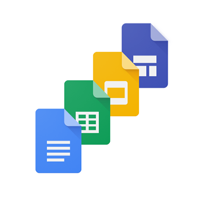 Simply Way to Download Image from Google Docs
