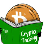 earn more with crypto trading