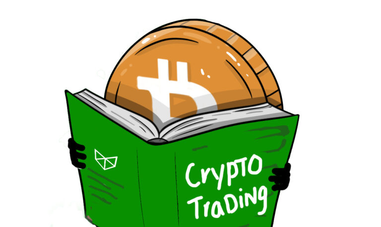 5 Ways To Make Money with Crypto Trading