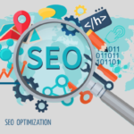 7 Best SEO Tools