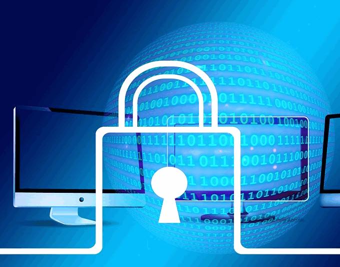 Basics of IP Address: Beginners Guide