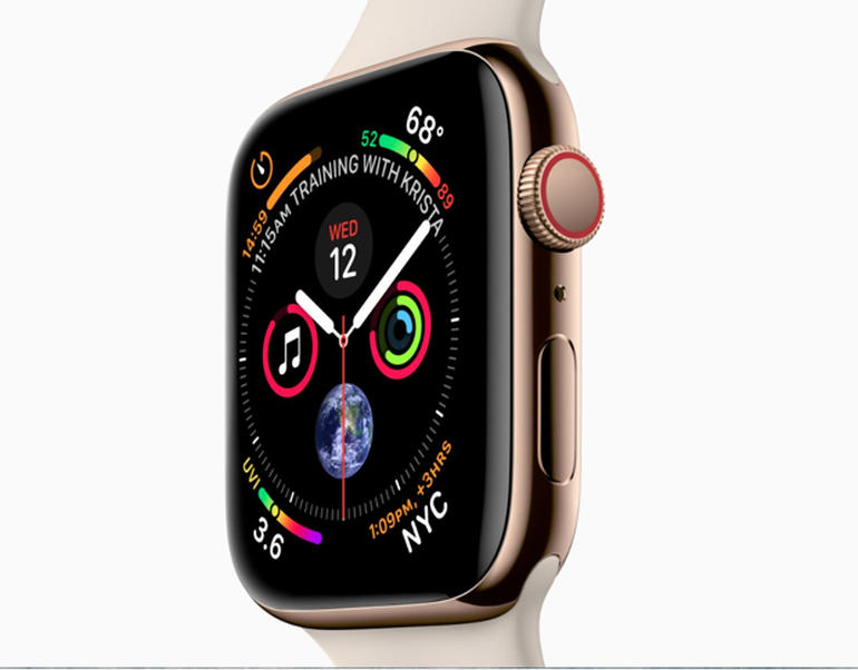 apple-watch-4-hero.jpg