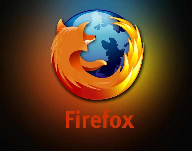 firefoxhero.jpg
