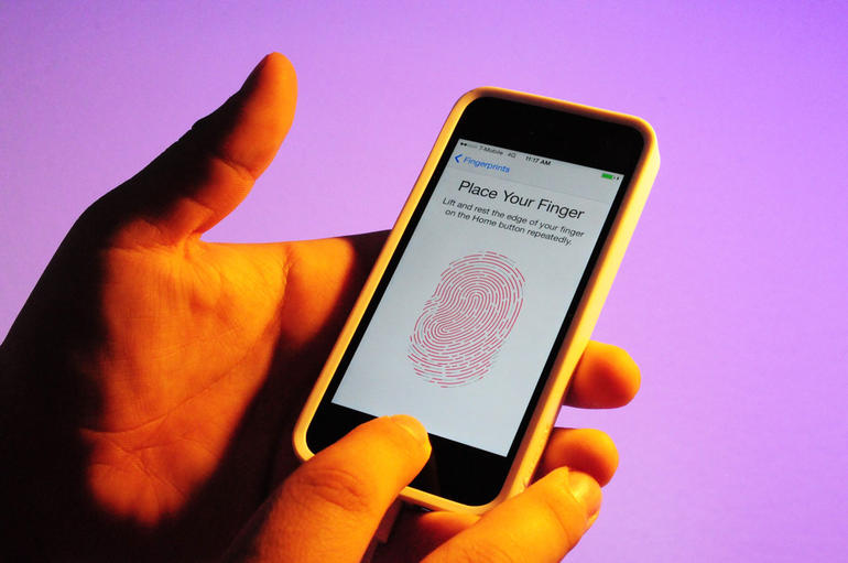 techrepublic-new-year-tech-apple-biometric.jpg
