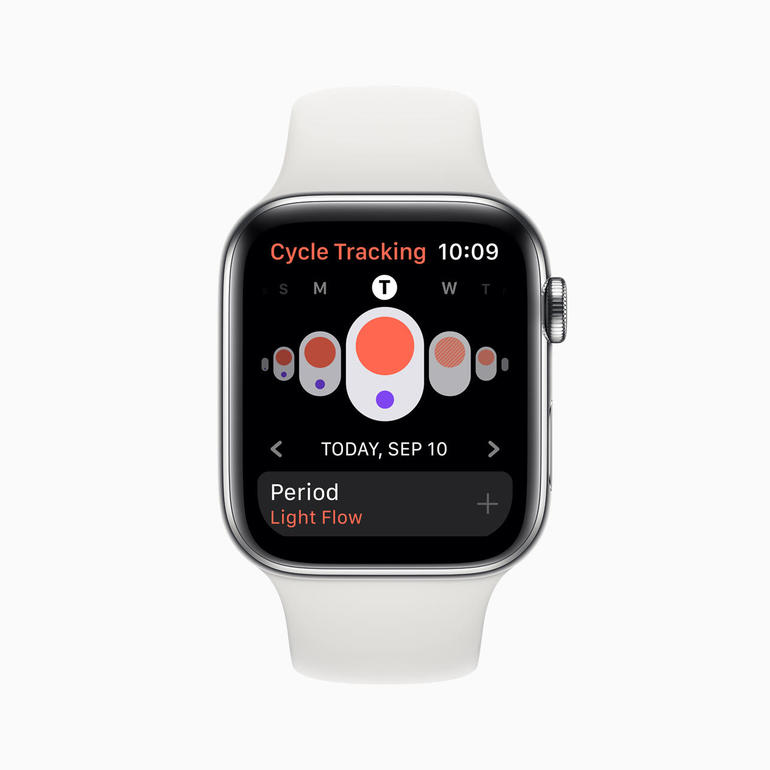 apple-watch-series-5-cycle-tracking-app-screen-091019.jpg