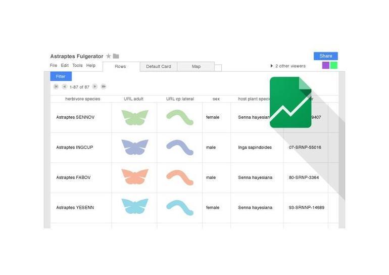 google-fusion-table.jpg