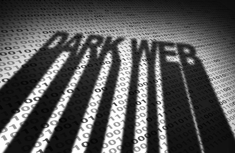 darkwebistock-935673948wildpixel.jpg