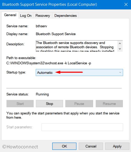 Logitech M325 Wireless Mouse not working in Windows 10 Photo 2