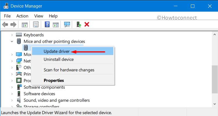 Logitech M325 Wireless Mouse not working in Windows 10 Photo 3
