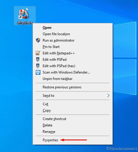 15 Ways to Defrag Computer in Windows 10