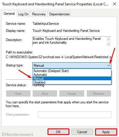 Windows 10 1903 Bug - IME High CPU usage or Unresponsive - Image 2