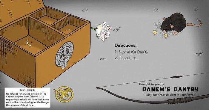 Hunger-Games-Panem-Pantry-Meal-Kit
