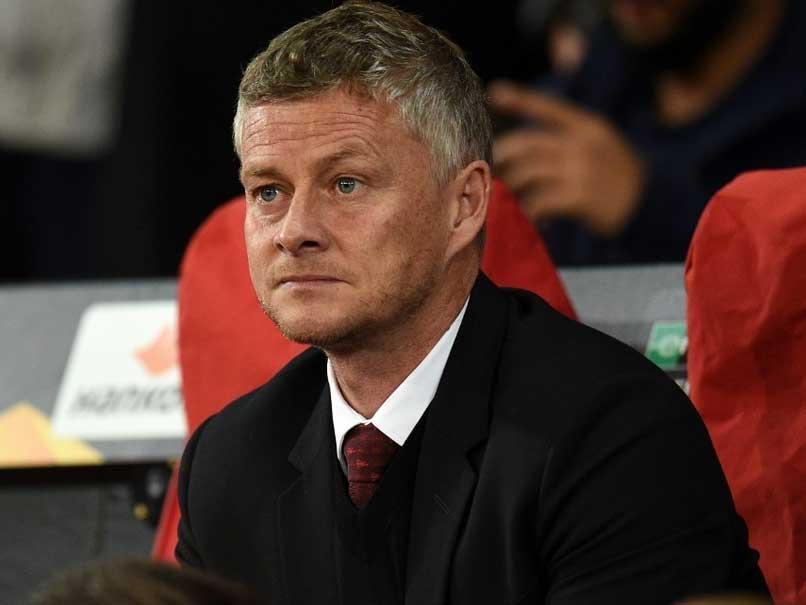 West Ham vs Man United: Can Ole Gunnar Solskjaer Save Manchester United's Season?