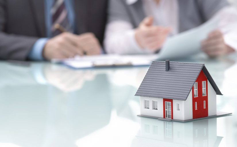 3 Common Property Issues and How to Prevent Them