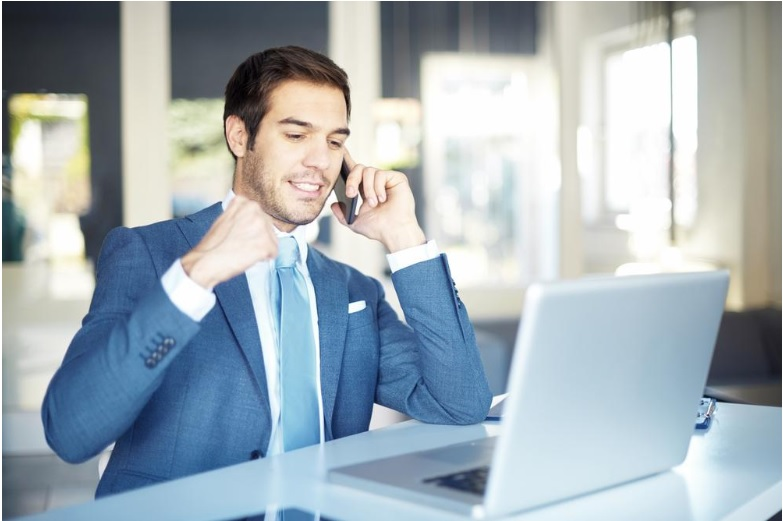 3 Ways Technology Can Boost Your Sales Success