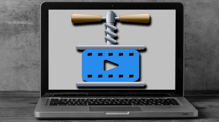 Compress your Videos without Losing Quality