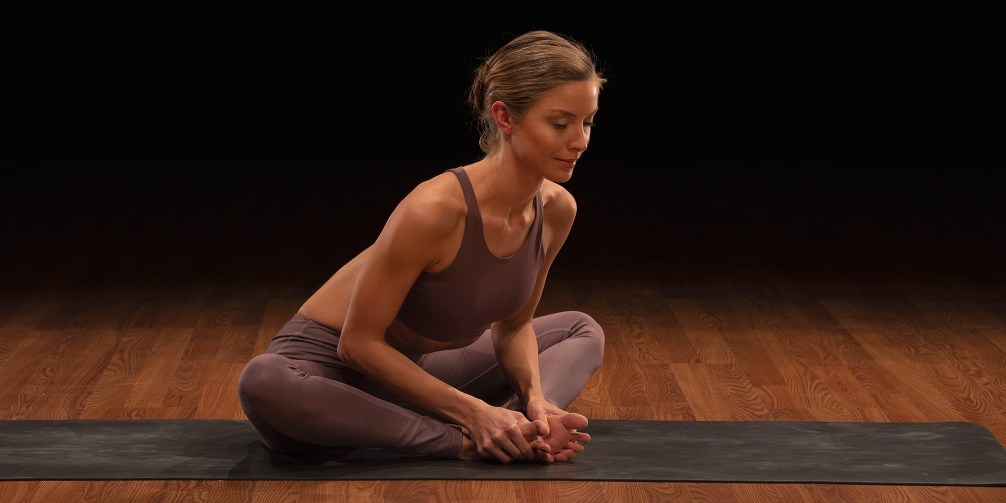 Feel Great with These Full Body Stretches