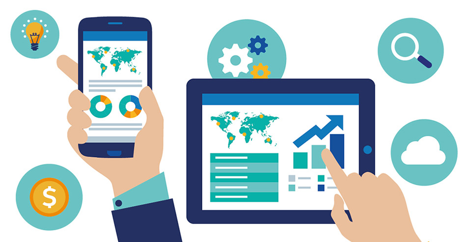 How to Use Mobile Analytics to Build a Successful Strategy for Your App?