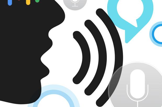 Software development for Voice Assistance Continues to Advance Alongside AI Algorithms