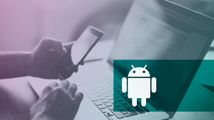 Your Learning Path to Become An Android Developer
