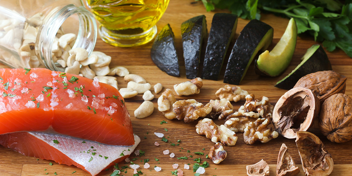 Everything You Need to Know About the Anti-Inflammatory Diet