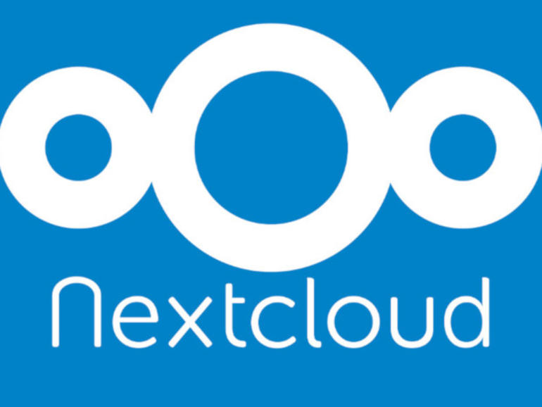 How to enable logging in Nextcloud 16