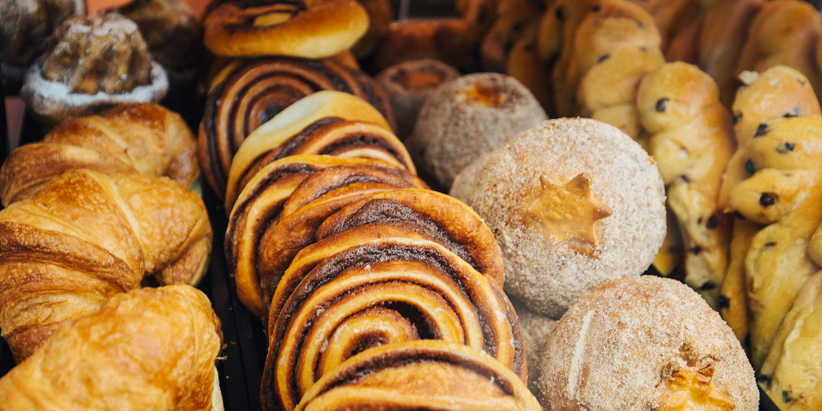 Everything You Need to Know About Refined Carbs