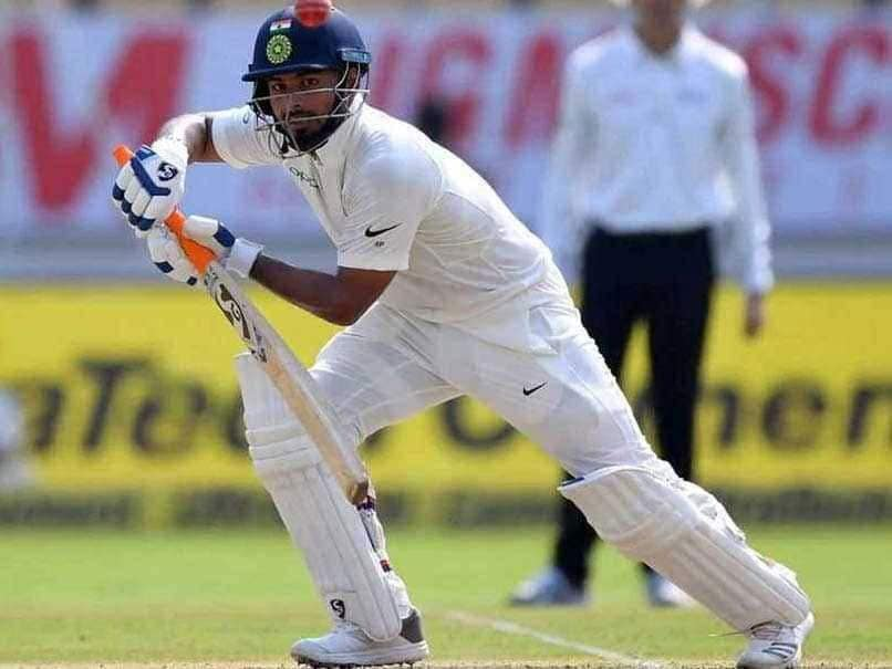 IND vs SA: Rishabh Pant Not Best Choice As Wicketkeeper In Tests, Says Former India Player