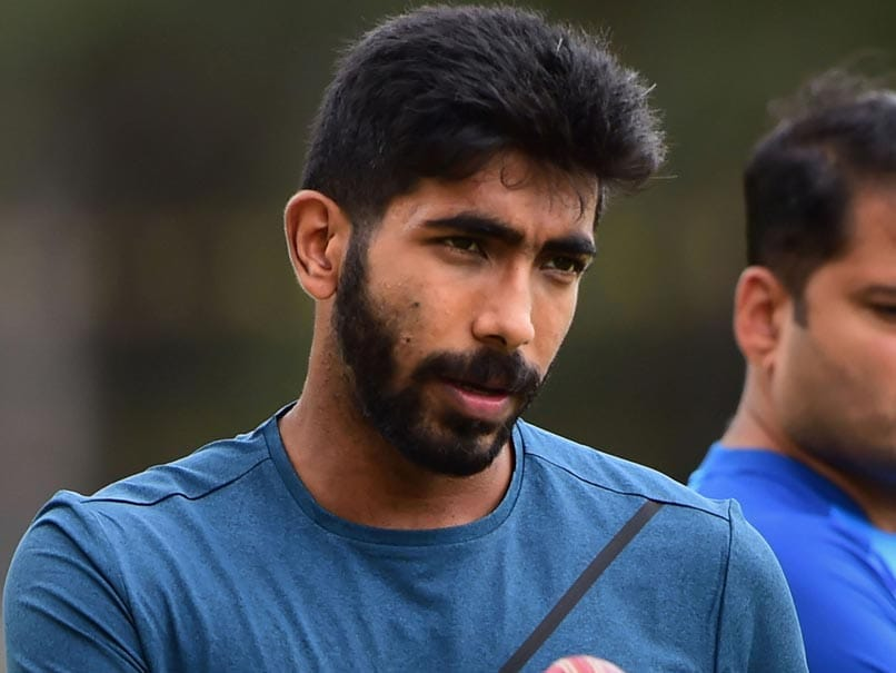 Jasprit Bumrah Ruled Out Of Test Series vs South Africa, Umesh Yadav Named Replacement